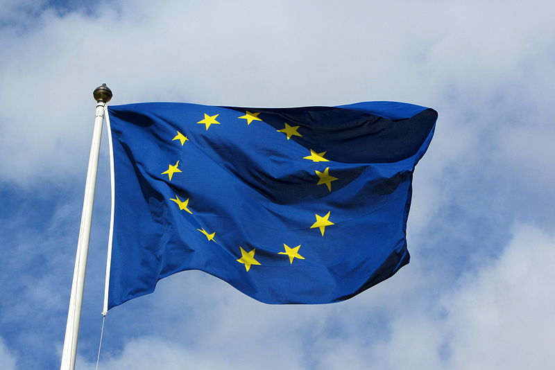 Dutch presidency of EU will have positive impact onScotland