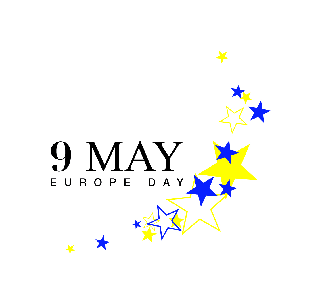 The EU, an opportunity to celebrate it and all it has achieved