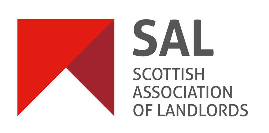 Supporting responsible private landlords can help MSPs solve housing crisis