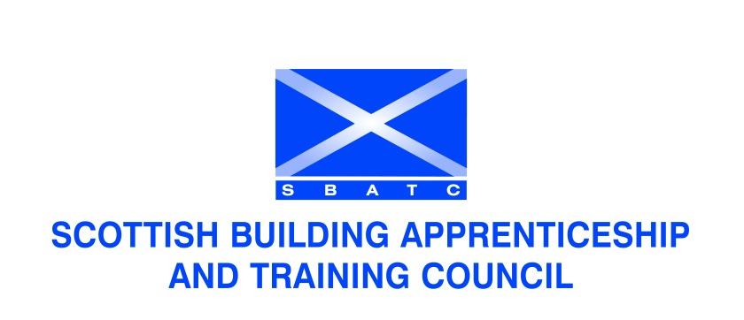 SBATC logo