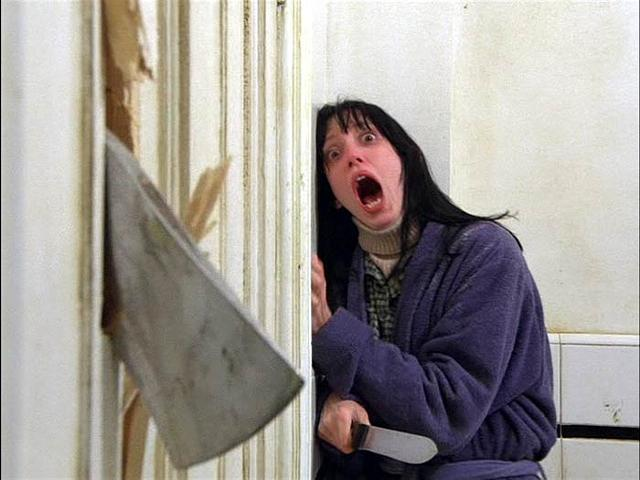 gallery_movies-the-shining-shelley-duvall