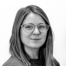 Kiera Winfield