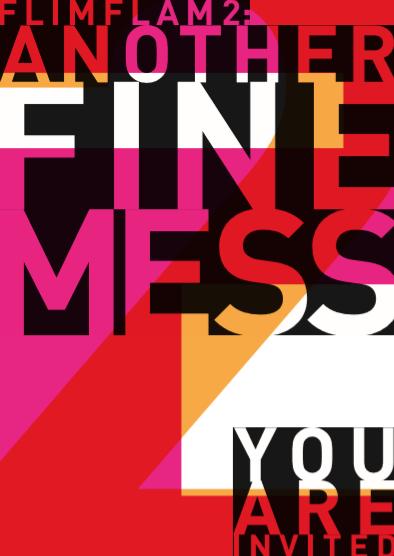 Flim flam 2 invite (2)