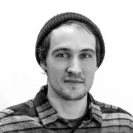 Kyle McPartlin, Designer